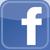 Dem Rad International seine Facebuk Seite